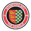 England Stamford Watch Stamford vs Grantham livestream September 27, 2014