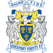 England Stockport County Stalybridge Celtic – Stockport County, 25/08/2014 en vivo