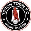 Tipton Town