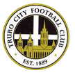England Truro City Watch Truro City v Larkhall Athletic soccer livestream