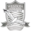 England Weston super Mare Staines Town – Weston super Mare, 25/08/2014 en vivo