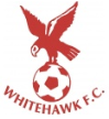 England Whitehawk Watch live Whitehawk   Merstham FA Cup September 27, 2014