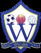 Woldya