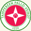 Tampereen