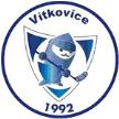 Vítkovice