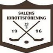 Salems