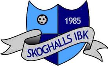 Skoghalls