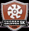 ThorenGruppen