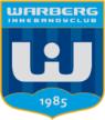 Warberg
