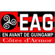 Guingamp
