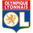 France Lyon Lyon – Marsella, 26/10/2014 en vivo