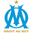 France Marseille Marsella – Willem II, 27/07/2014 en vivo