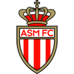 France Monaco Watch Online Stream Monaco   Nice French Ligue 1 27.09.2014