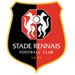 France Rennes Marsella – Rennes, 20/09/2014 en vivo