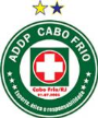Futsal Brazil ADDP Cabo Frio Macae ADDP Cabo Frio/Macae – Intelli Orlândia, 23/09/2014 en vivo