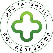 Tatishvili