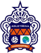 Agleymina