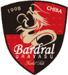 Bardral