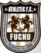 Fuchu