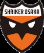 Shriker