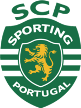 Futsal Portugal Sporting CP Inter Movistar – Sporting Lisbon, 23/11/2014 en vivo