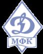МФК Динамо Москва