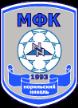 Norilsky