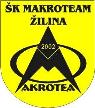 Makroteam