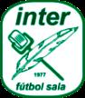 Futsal Spain Inter Movistar Inter Movistar – Sporting Lisbon, 23/11/2014 en vivo