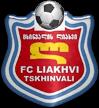 Liakhvi