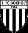 Bocholt