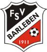 Barleben