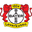 Germany Bayer Leverkusen Seoul   Bayer Live Stream July 30, 2014