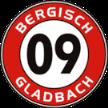 Bergisch