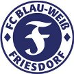 Friesdorf