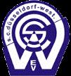 Düsseldorf-West