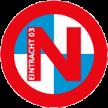 Norderstedt