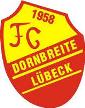 Dornbreite