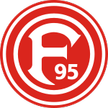 Germany Fortuna Dusseldorf Watch Fortuna Düsseldorf vs Braunschweig live streaming