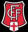 Freiburger