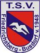 Friedrichsberg-Busdorf