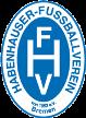 Habenhauser