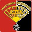 Malchower