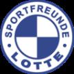 Sportfreunde