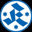 Stuttgarter