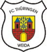 Thüringen Weida