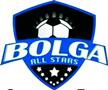 Bolga