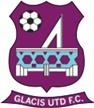 Glacis