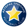 Greece Asteras Tripolis Watch Asteras Tripolis vs Olympiakos Piraeus soccer live stream 11/01/2014