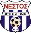 Nestos